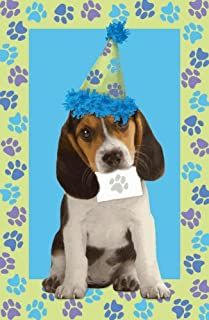 Best puppy party games Reviews
