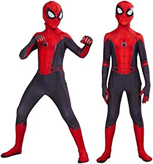 Best a real spiderman suit Reviews