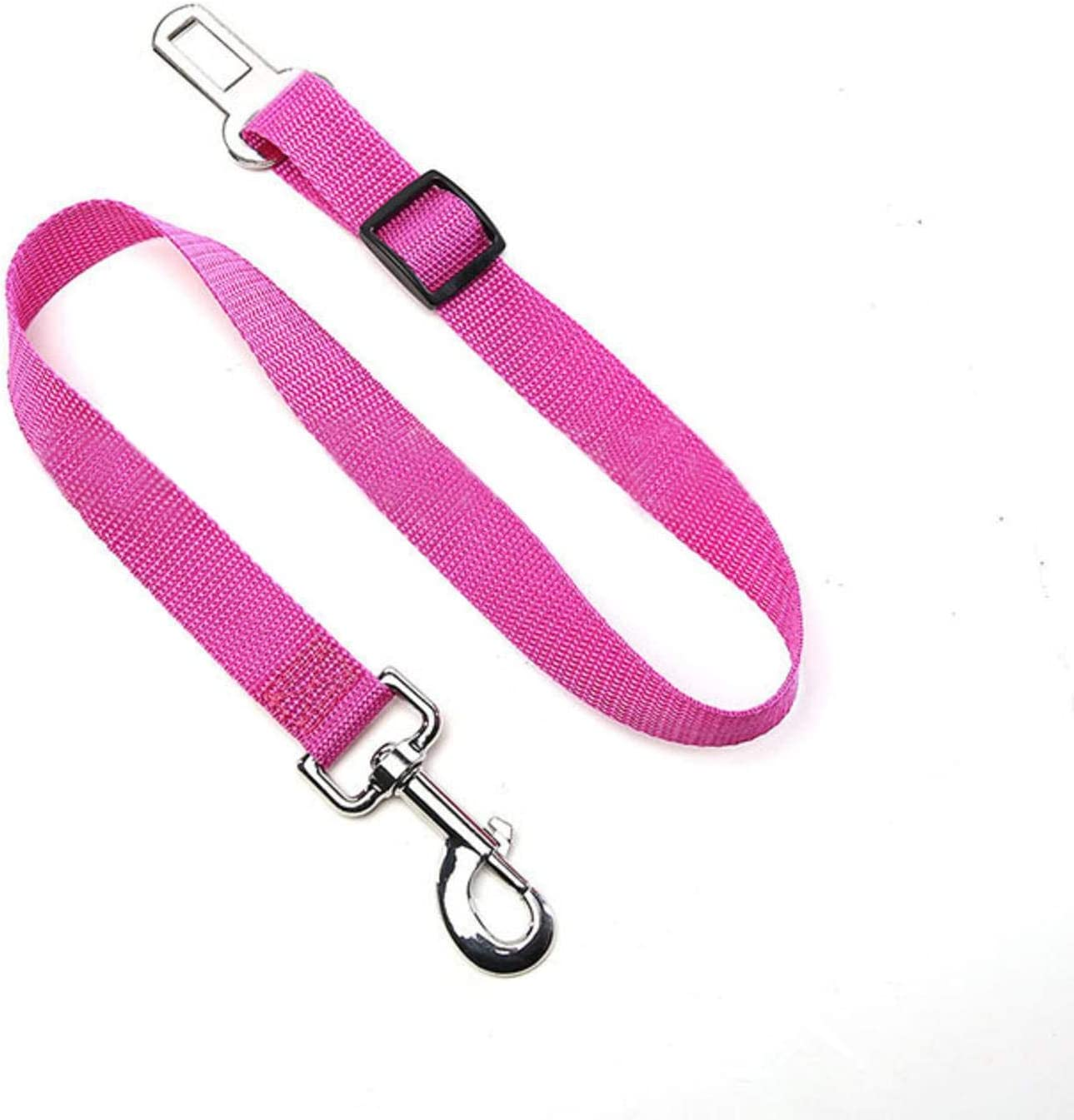 New Breathable Mesh Dog Harness Pet Straps Store Leash with Ranking TOP3 Adjustable