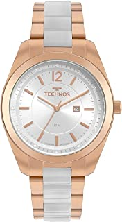 Relógio Technos 2015CCZ