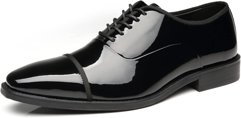 Faranzi Chukka Boots Desert Short Ankle Boots Casual Dress Boots Classic Modern Comfortable Plain Toe Oxfords