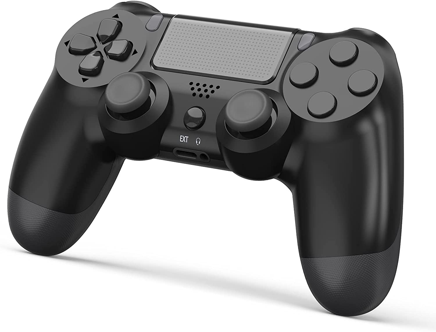RXZ Max 77% OFF Wireless for PS4 Controller Vibrat Dual Sales of SALE items from new works