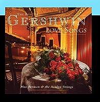 Best of Gershwin: Love Song