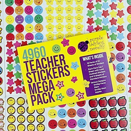 Instruction Books, Cds & Video Voice Lovely Go For Gold Level One 10 Pack Classroom Activity Voice Sheet Music Book