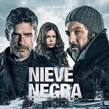 Nieve Negra (Original Soundtrack)