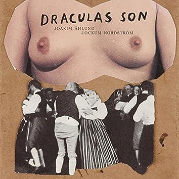 Draculas Son