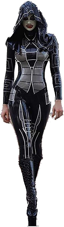 LI yuan SM Bondage Latex Cheap super special price Fetish Straitjacket Leather Japan Maker New Suit Club