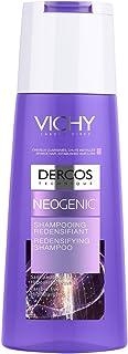 Dercos Neogenic Redensifying Shampoo 200ml [並行輸入品]