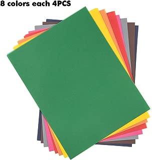 Best coloured vellum paper Reviews