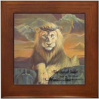 Lion Of Judah 3D Window View Decal WALL STICKER Home Decor Art Mural Rasta Flag