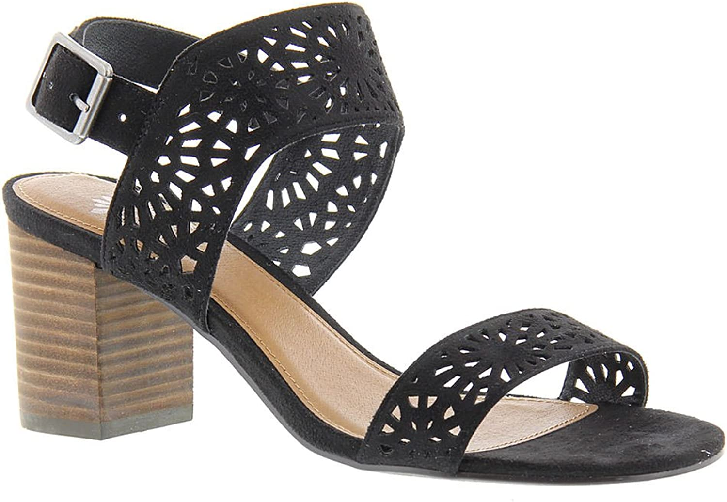 Yellow Box Carilena Women's Sandal