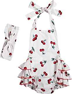 kp baby clothes