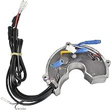 Pswpower USB Cavo di Programmazione per 8/Fun//Bafang BBS01B BBS02B BBS03/Bbshd Mid Drive//Center Bicicletta elettrica Motore Cavo di Programmazione ad BF-USB-Cable