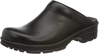 Sanita, Sabots Homme