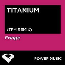 Titanium - Single [Clean]