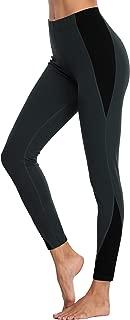 patchwork leggings online