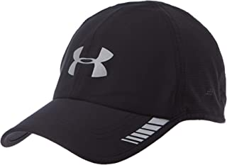 Men's Launch ArmourVent Cap