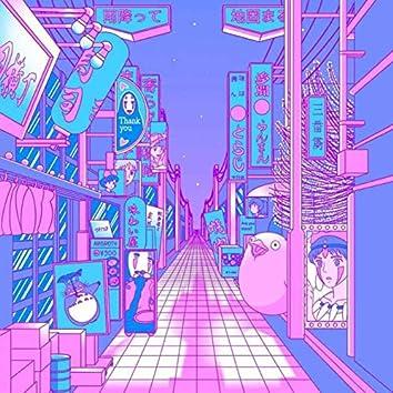 Digi Space