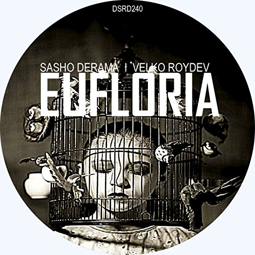 Eufloria (Original Mix)