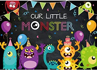 Best monsters university custom invitations Reviews