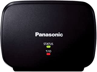 Panasonic Consumer Panasonic Repeater for Dect 6.0 Models KX-TGA405B