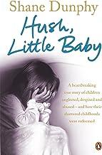 Hush, Little Baby (English Edition)