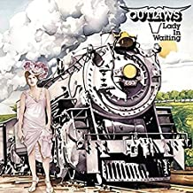 Best outlaws lady in waiting Reviews