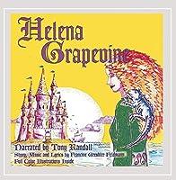 Helena Grapevine