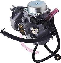 Orignal Top Pull Throttle Cable 27296 Linhai Bighorn 400 ATV Parts-US shipping