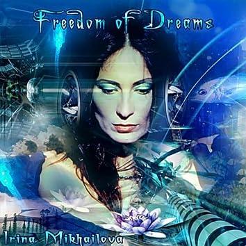 Freedom of Dreams