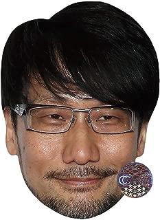 Best hideo kojima glasses Reviews