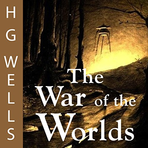 war of the worlds book pdf