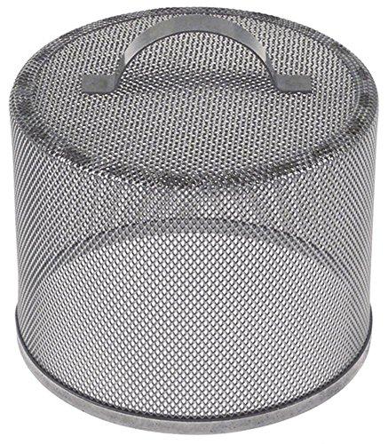 comenda filtro de aspiración para lavavajillas para depósito