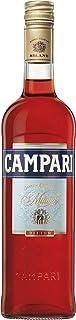 Campari Bitter Liqueur Aperitif, 750 ml
