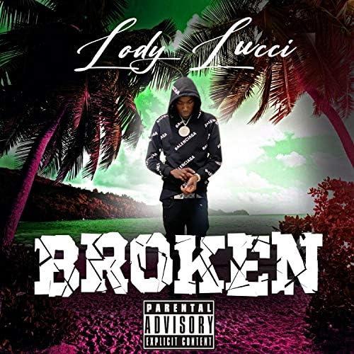 Lody Lucci