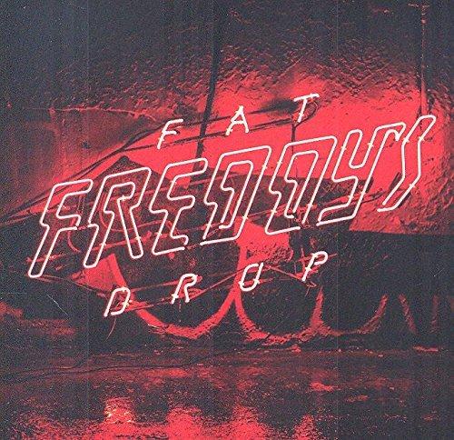 BAYS by Fat Freddy??s Drop