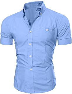 Best french workmans shirt Reviews