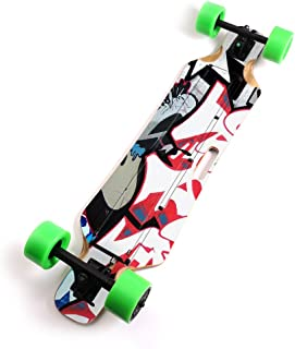 skateboard skins
