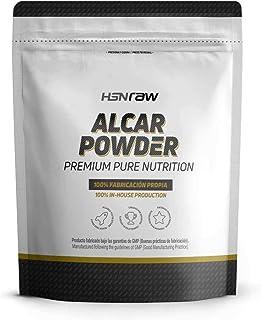 ALCAR (Acetil L-Carnitina)