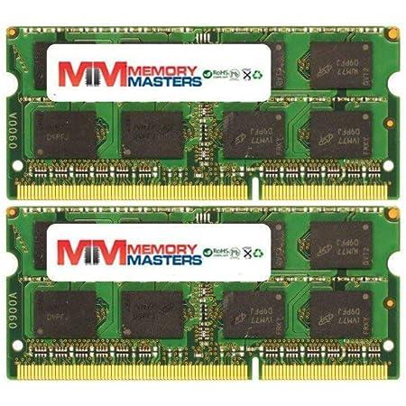 PC2-6400 2GB DDR2-800 RAM Memory Upgrade for The Compaq HP Presario SG Series SG3510TL