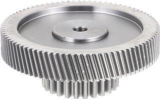 VORCOOL 18: 1 Kit Relação Despojado de Deslizar Para Fora Da Engrenagem Do Motor Da Engrenagem Do Metal para RV Lippert Tuson