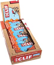 Clif Bar Crunchy Peanut Butter 2 4 Ounce Nutrition Bars 6 Bars by Clif Estimated Price : £ 17,57