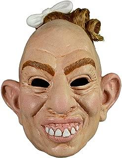 Men's American Horror Story-Pepper Mask