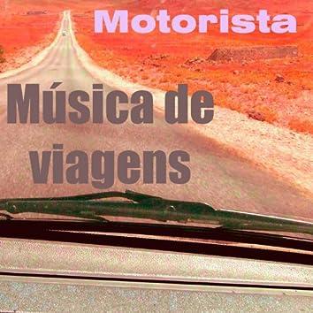 Música de Viagens