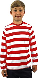 Amazon.es: wally disfraz: Ropa