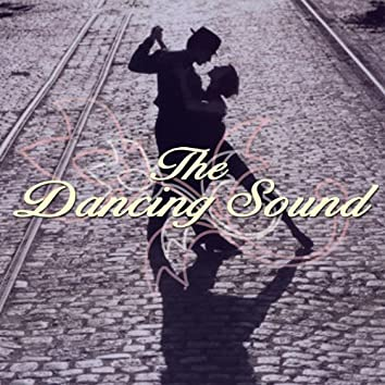 The Dancing Sound