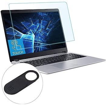 Anti-Glare Bedifol BROTECT Matte Screen Protector for Acer Aspire 5 A515 Anti-Scratch Matte