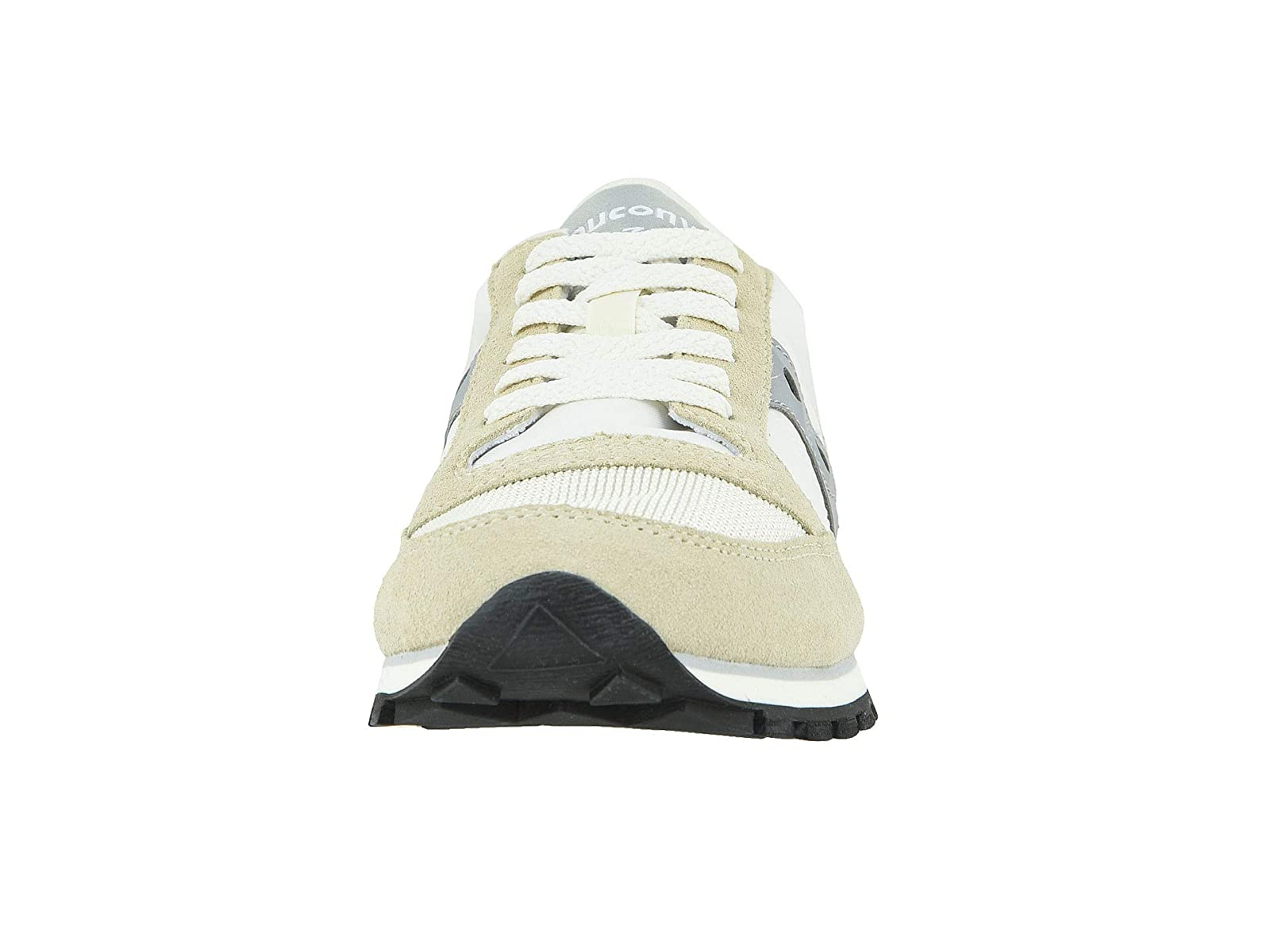 Man-039-s-Sneakers-amp-Athletic-Shoes-Saucony-Originals-Jazz-Low-Pro thumbnail 162