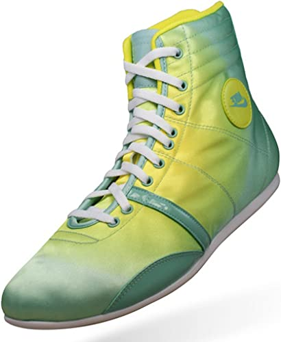Nike , paniers Mode pour Femme