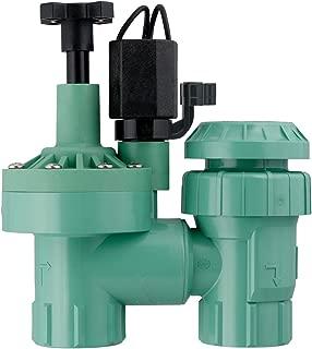 Orbit 57624 Sprinkler System 1-Inch FPT Anti-Siphon Valve